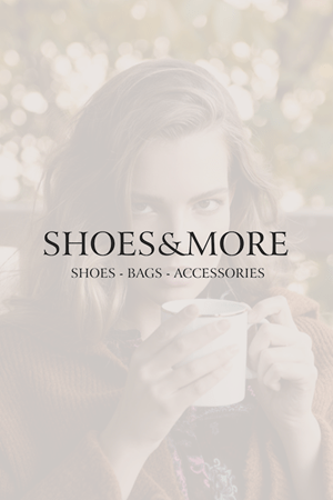 Shoes & More