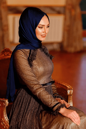 Eldia By Fatma